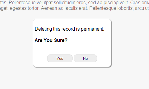 Modal Prompt